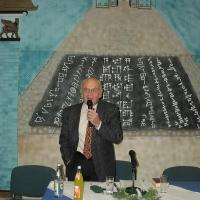 2002-12-11_-_Vortrag_Prof_Dr_Erhard_S_Gerstenberger-0007