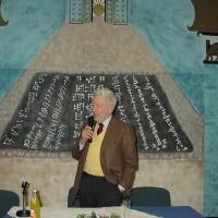 2002-12-11_-_Vortrag_Prof_Dr_Erhard_S_Gerstenberger-0008
