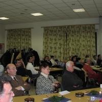 2002-12-11_-_Vortrag_Prof_Dr_Erhard_S_Gerstenberger-0009