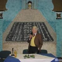2002-12-11_-_Vortrag_Prof_Dr_Erhard_S_Gerstenberger-0010