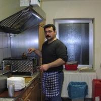 2002-12-11_-_Vortrag_Prof_Dr_Erhard_S_Gerstenberger-0011