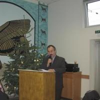 2002-12-15_-_Weihnachtsfeier-0002