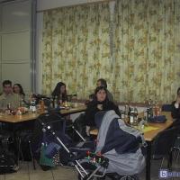 2002-12-15_-_Weihnachtsfeier-0005