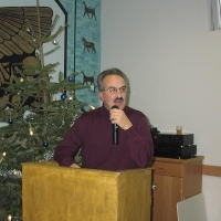 2002-12-15_-_Weihnachtsfeier-0009