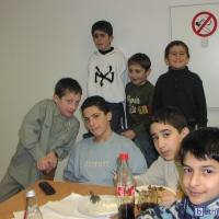 2002-12-15_-_Weihnachtsfeier-0014