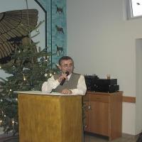 2002-12-15_-_Weihnachtsfeier-0015