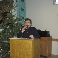 2002-12-15_-_Weihnachtsfeier-0016