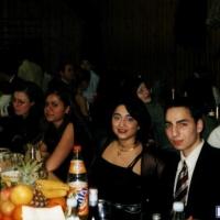 2002-12-31_-_Silvester-0037