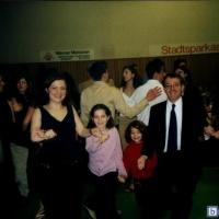 2002-12-31_-_Silvester-0039