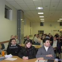 2003-01-08_-_Vortrag_Dr_Gerdien_Jonker-0002