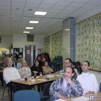 2003-01-08_-_Vortrag_Dr_Gerdien_Jonker-0003