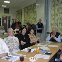 2003-01-08_-_Vortrag_Dr_Gerdien_Jonker-0004