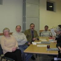 2003-01-08_-_Vortrag_Dr_Gerdien_Jonker-0006