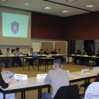 2003-01-17_-_AJM_Seminar_Klausenhof-0001