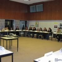 2003-01-17_-_AJM_Seminar_Klausenhof-0002
