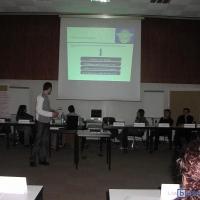 2003-01-17_-_AJM_Seminar_Klausenhof-0003