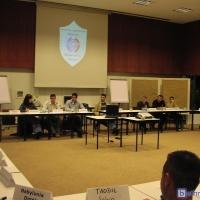 2003-01-17_-_AJM_Seminar_Klausenhof-0004