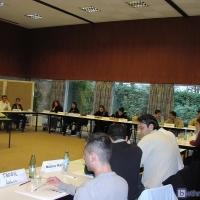 2003-01-17_-_AJM_Seminar_Klausenhof-0005