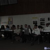 2003-01-17_-_AJM_Seminar_Klausenhof-0006