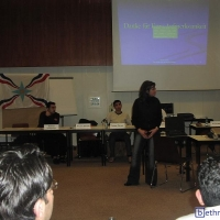 2003-01-17_-_AJM_Seminar_Klausenhof-0007