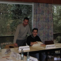 2003-01-17_-_AJM_Seminar_Klausenhof-0010