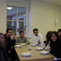 2003-01-17_-_AJM_Seminar_Klausenhof-0016