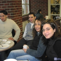 2003-01-17_-_AJM_Seminar_Klausenhof-0024