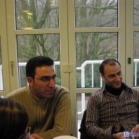 2003-01-17_-_AJM_Seminar_Klausenhof-0025