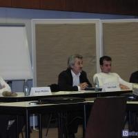 2003-01-17_-_AJM_Seminar_Klausenhof-0028