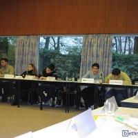 2003-01-17_-_AJM_Seminar_Klausenhof-0031