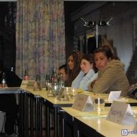 2003-01-17_-_AJM_Seminar_Klausenhof-0037