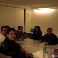 2003-01-17_-_AJM_Seminar_Klausenhof-0039