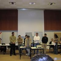 2003-01-17_-_AJM_Seminar_Klausenhof-0046