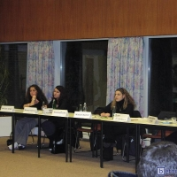 2003-01-17_-_AJM_Seminar_Klausenhof-0047