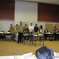2003-01-17_-_AJM_Seminar_Klausenhof-0048