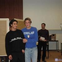 2003-01-17_-_AJM_Seminar_Klausenhof-0050