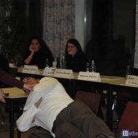 2003-01-17_-_AJM_Seminar_Klausenhof-0051
