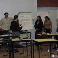 2003-01-17_-_AJM_Seminar_Klausenhof-0054