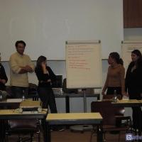 2003-01-17_-_AJM_Seminar_Klausenhof-0055