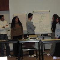 2003-01-17_-_AJM_Seminar_Klausenhof-0056