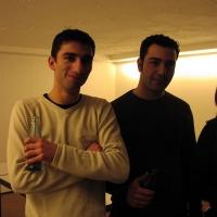 2003-01-17_-_AJM_Seminar_Klausenhof-0057