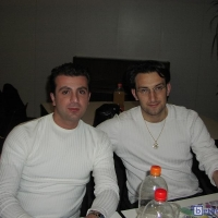 2003-01-17_-_AJM_Seminar_Klausenhof-0059