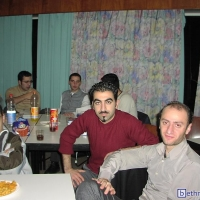 2003-01-17_-_AJM_Seminar_Klausenhof-0060