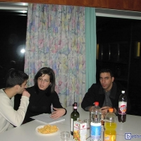2003-01-17_-_AJM_Seminar_Klausenhof-0062