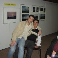 2003-01-17_-_AJM_Seminar_Klausenhof-0064