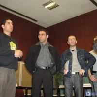 2003-01-17_-_AJM_Seminar_Klausenhof-0069