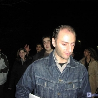 2003-01-17_-_AJM_Seminar_Klausenhof-0070