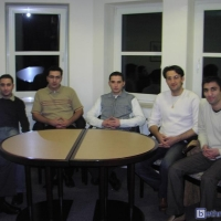 2003-01-17_-_AJM_Seminar_Klausenhof-0071
