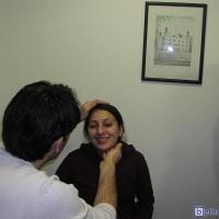 2003-01-17_-_AJM_Seminar_Klausenhof-0072