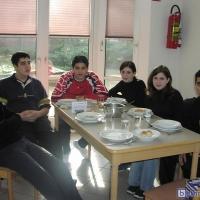 2003-01-17_-_AJM_Seminar_Klausenhof-0075